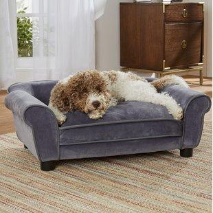 Lowell Dreamcatcher Dog Sofa