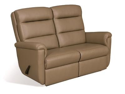 Double Recliner Love Seats