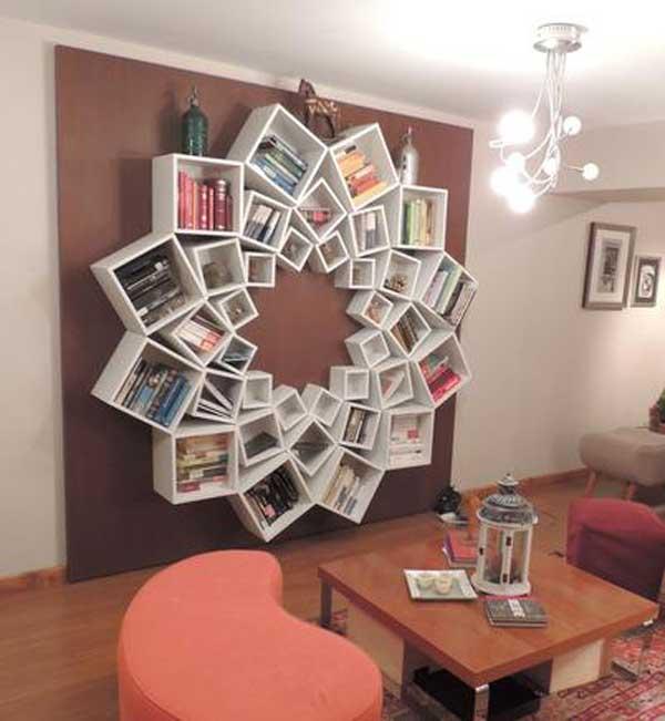 Genius-home-decor-ideas-9-2