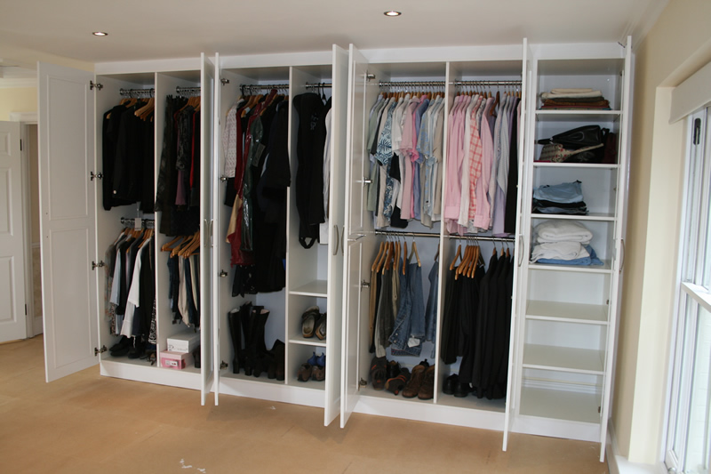 fitted wardrobes built in wardrobes sliding wardrobe doors fitted bedroom  furniture sliding wardrobes wardrobe doors wardrobe design fitted bedrooms  fitted