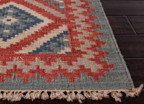 Anatolia Flat Weave Rug. Previous Next