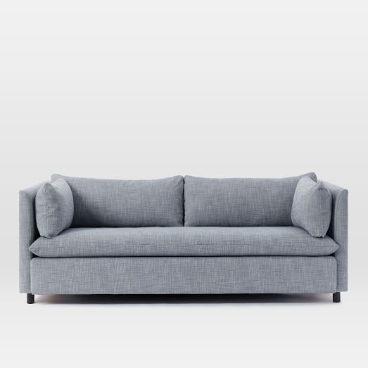 Fold Out Loveseat Sofas