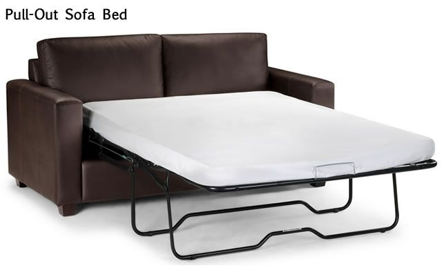 Fold Out Sofa Bed, Innovation seems to have a trend in who will make  smaller technologies first? Are thinner screens out yet or tinnier cute  Smaller items