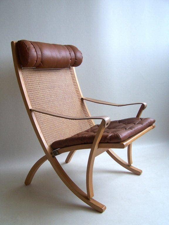 Folding Armchairs - Ideas on Foter