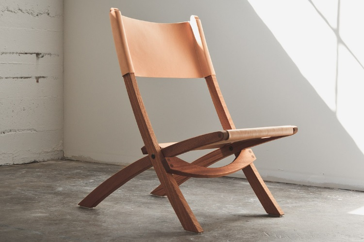 37 Foldable Chairs Great To Have Around