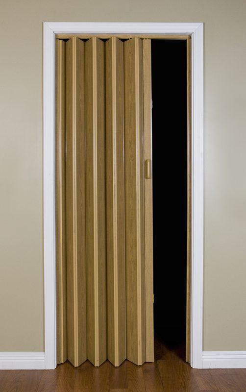 Malibu. The Malibu folding door