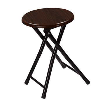 China Round step folding stool from Langfang Manufacturer: Bazhou