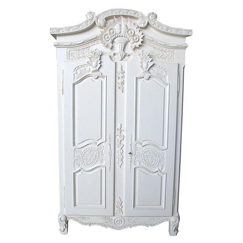 rococo-french-armoire-wardrobe-in-antique-white-1664-1-p.jpg