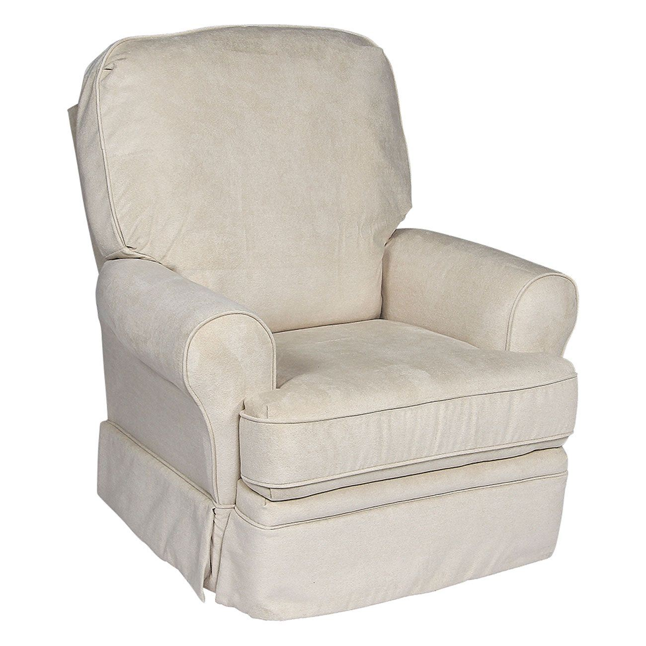 Picture of Juliana Blanco Swivel Glider Recliner