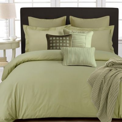Bedroom Buy Green Duvet Covers From Bed Bath Beyond Regarding Cover Queen  Idea 17 Best Way To Organize Closet Light Blue Area Rug 8x10 18 Inch Wide
