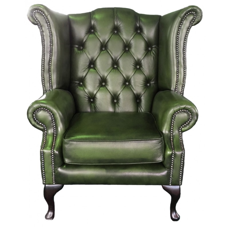 SuperSaveUK provides an exciting range of home furnishings, Chesterfield  Genuine Leather sofas, chairs, dining furniture, bedroom furniture and lots  more.