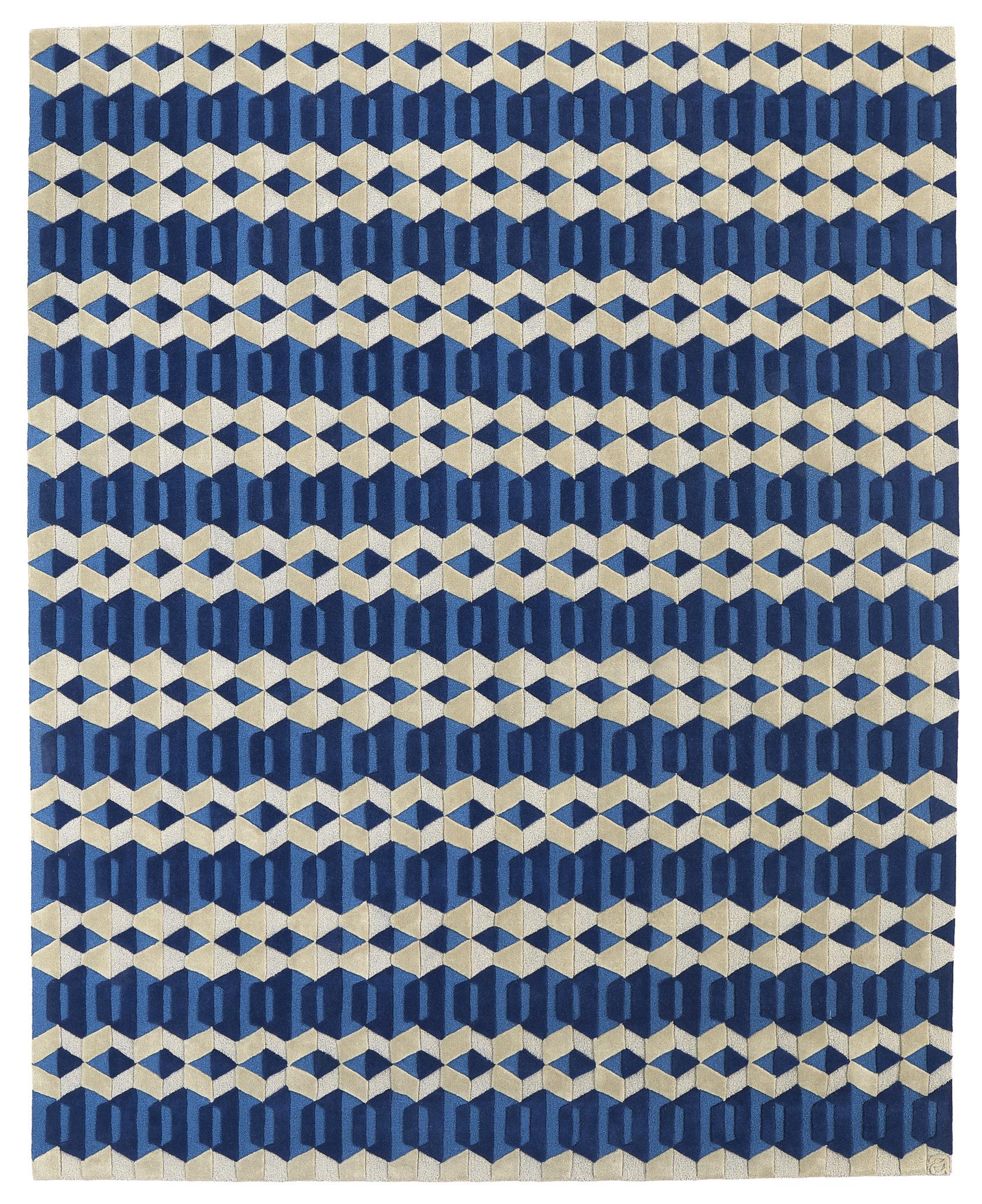 garbo handmade rugs carpet luxury textile modern wool
