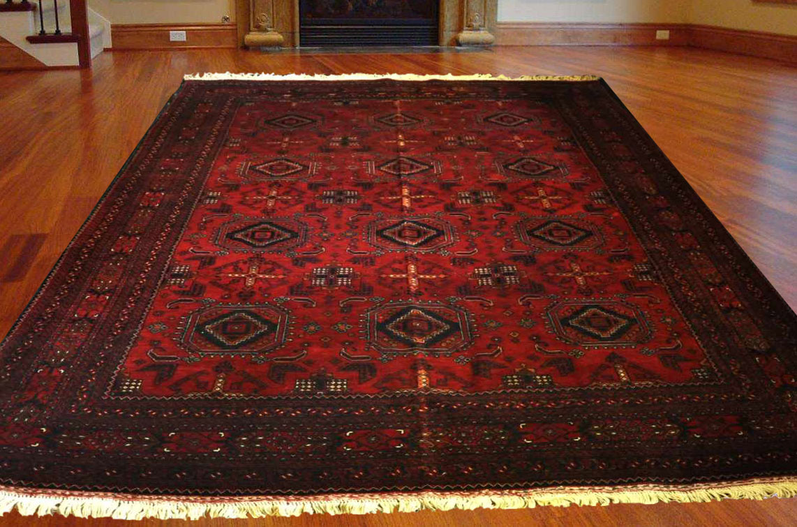 persian rugs for sale, rug sale, persian rug sale, handmade rugs for sale