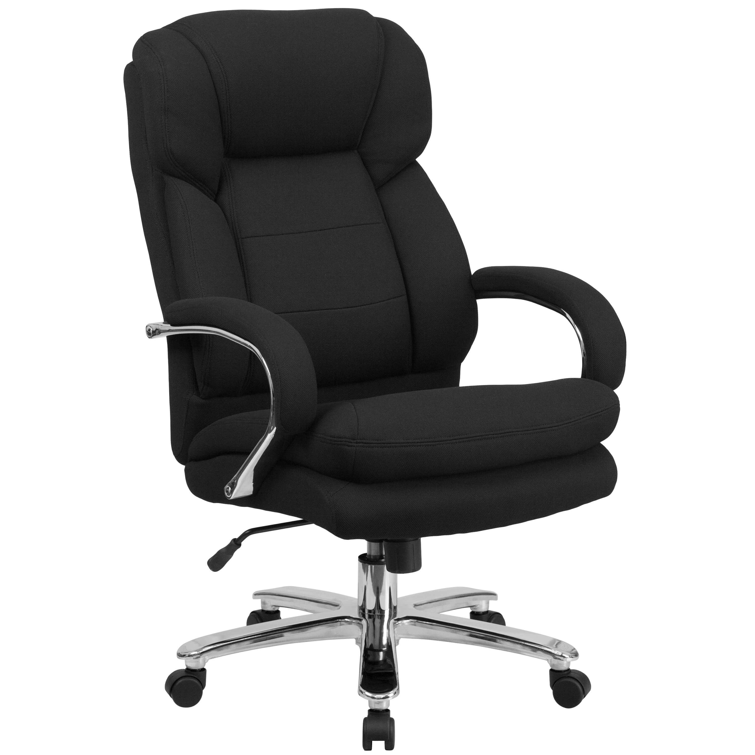 Cool office chairs heavy duty office chairs