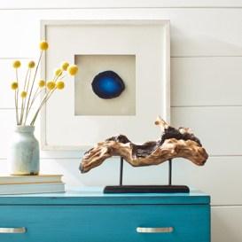 Popular Home Decor Categories. Decorative Accessories