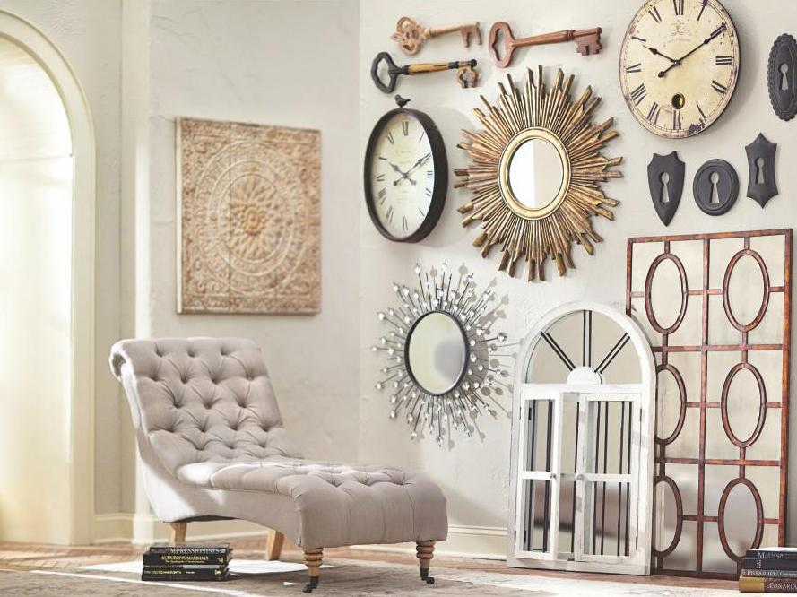 Decorative Home Accents – How you can Increase Your Home