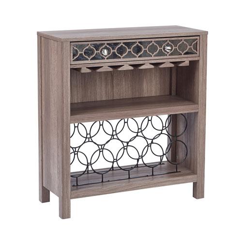 Bar Furniture, Home Bar Sets & Game Room Furniture | Bellacor