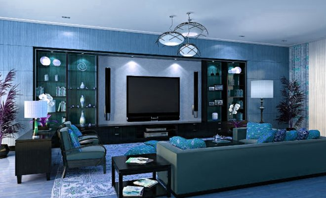 How to Get Best Furniture for your Home?