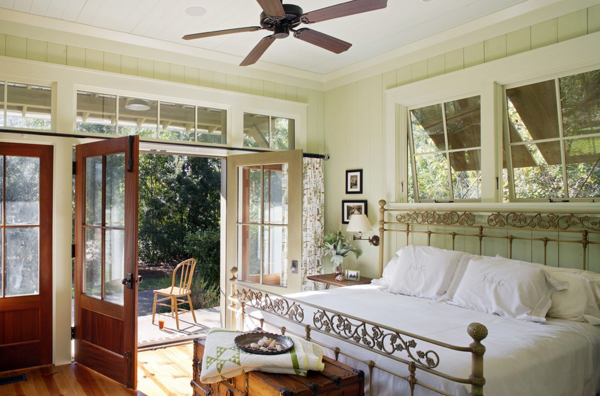 home remodeling bedroom ideas
