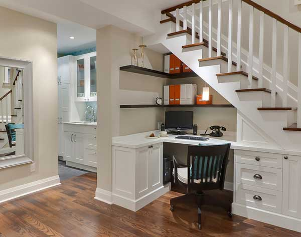 home-remodel-ideas-2-2