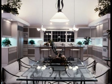 Home Remodeling Ideas | Kitchen Remodeling Ideas