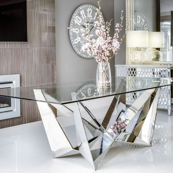 Table Accessories 102 Best House Accessories Images On Pinterest Living Room