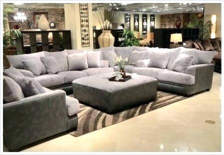 huge sectional sofas u2013 palotanegyed.info