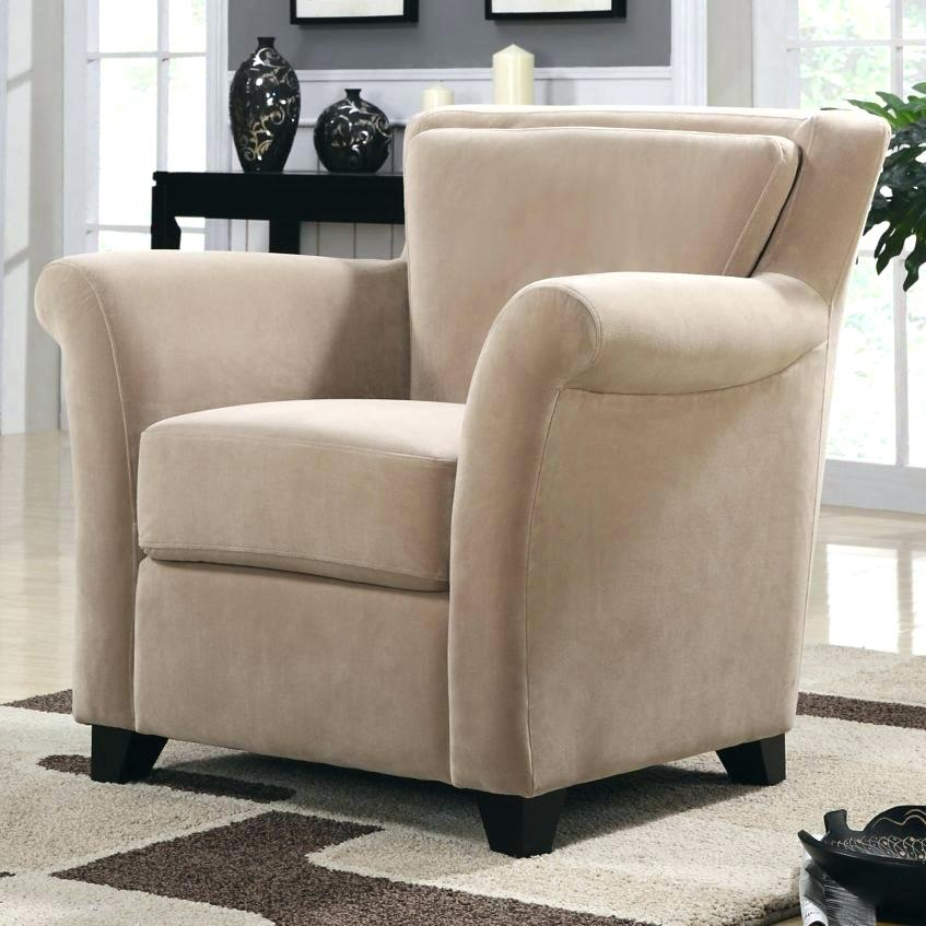 Small Bedroom Chairs Bedroom Chairs For Small Spaces Small Bedroom Chair  Fabulous Inexpensive Armchairs Bedroom Bedroom Furniture For Small Spaces  Bedroom