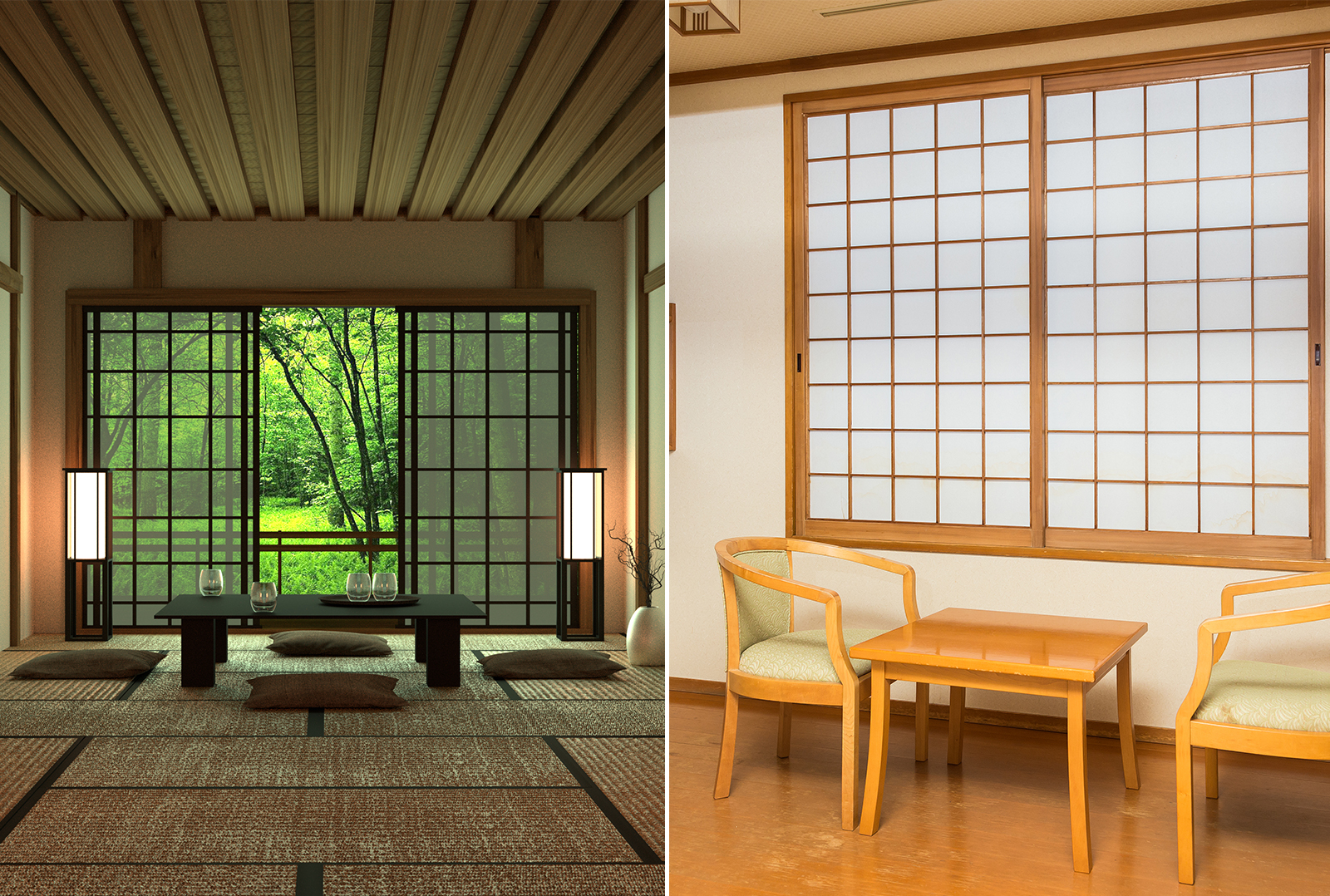 14 Best Japanese Furniture Options You Should Know About