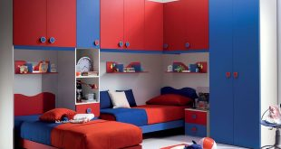 Luxury kids room furniture elegant furniture design idea for kids bedroom  lanrvmq