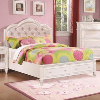 Buy Kids' Bedroom Sets Online at Overstock | Our Best Kids