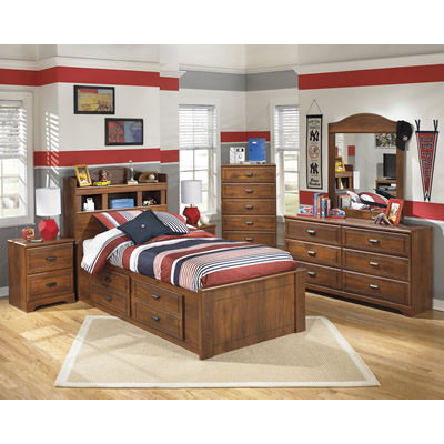 Kids Bedroom Kids Bedroom Sets at Furniture Town