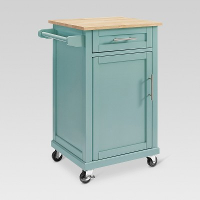 Carey Small Kitchen Cart - Threshold™