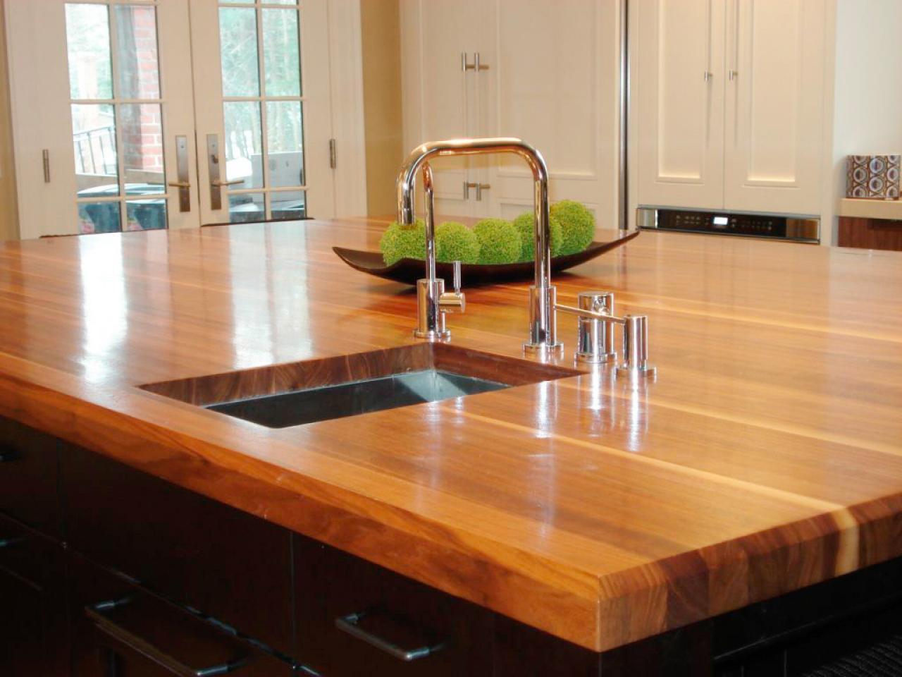 Resurfacing-Kitchen-Countertops_s4x3