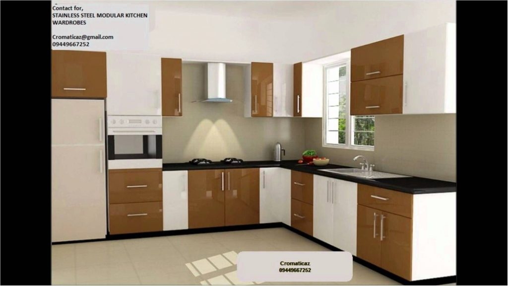12 Loving Kitchen Cupboard Designs Collections : 10 Ideas Kitchen Cupboard  Designs For 2018