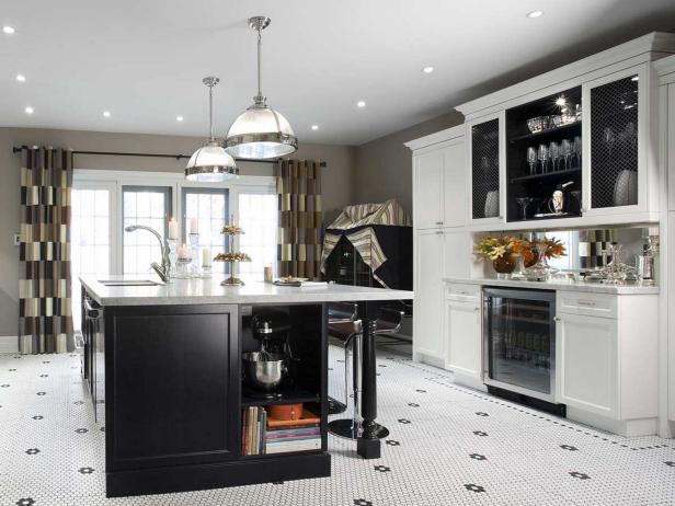hbddks08-hdivd1006-kitchen1_s4x3