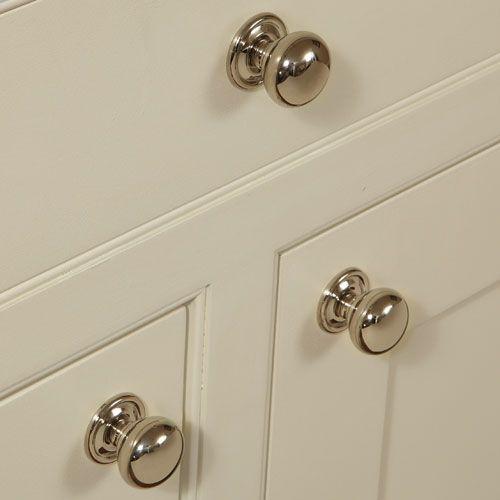Kitchen Cabinets Door Knobs Kitchen Cabinets Door Knobs