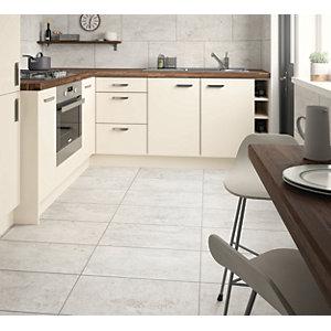Kitchen Floor Tiles – storiestrending.com