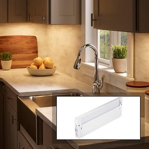 Small Kitchen Lighting Ideas