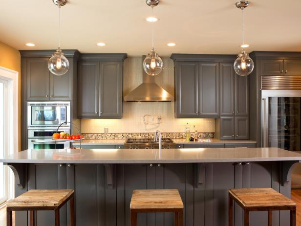 ideas-for-painting-kitchen-cabinets_4x3