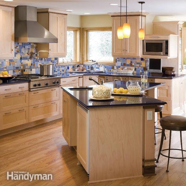 FH07JUN_FUNKIT_01-2 kitchen remodeling ideas