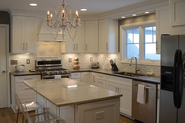 Majestic kitchen remodels kitchen design in indianapolis cmcdfje