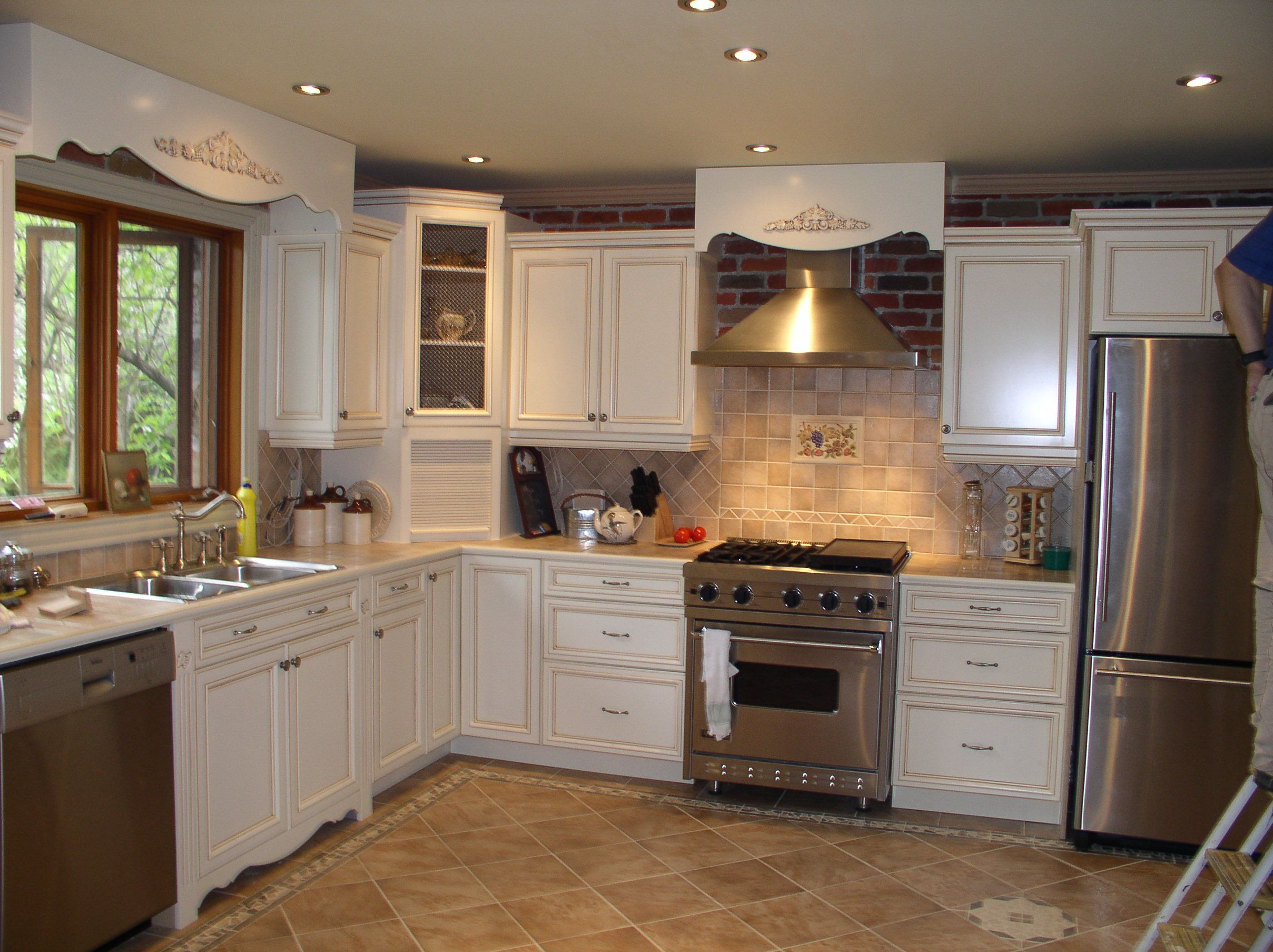 Kitchen+Ideas | Kitchen remodeling ideas home improvement remodeling Kitchen  .