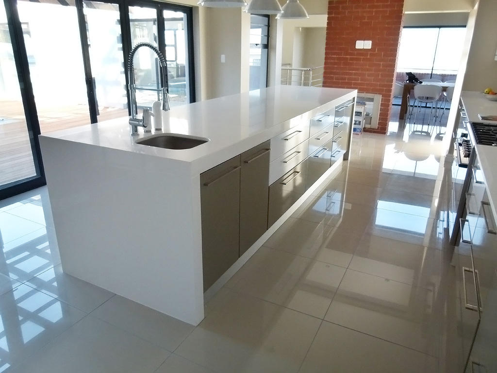 Marble Kitchen Tops South Africa