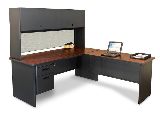 prnt4-pronto-l-shaped-desk-w-1-file-