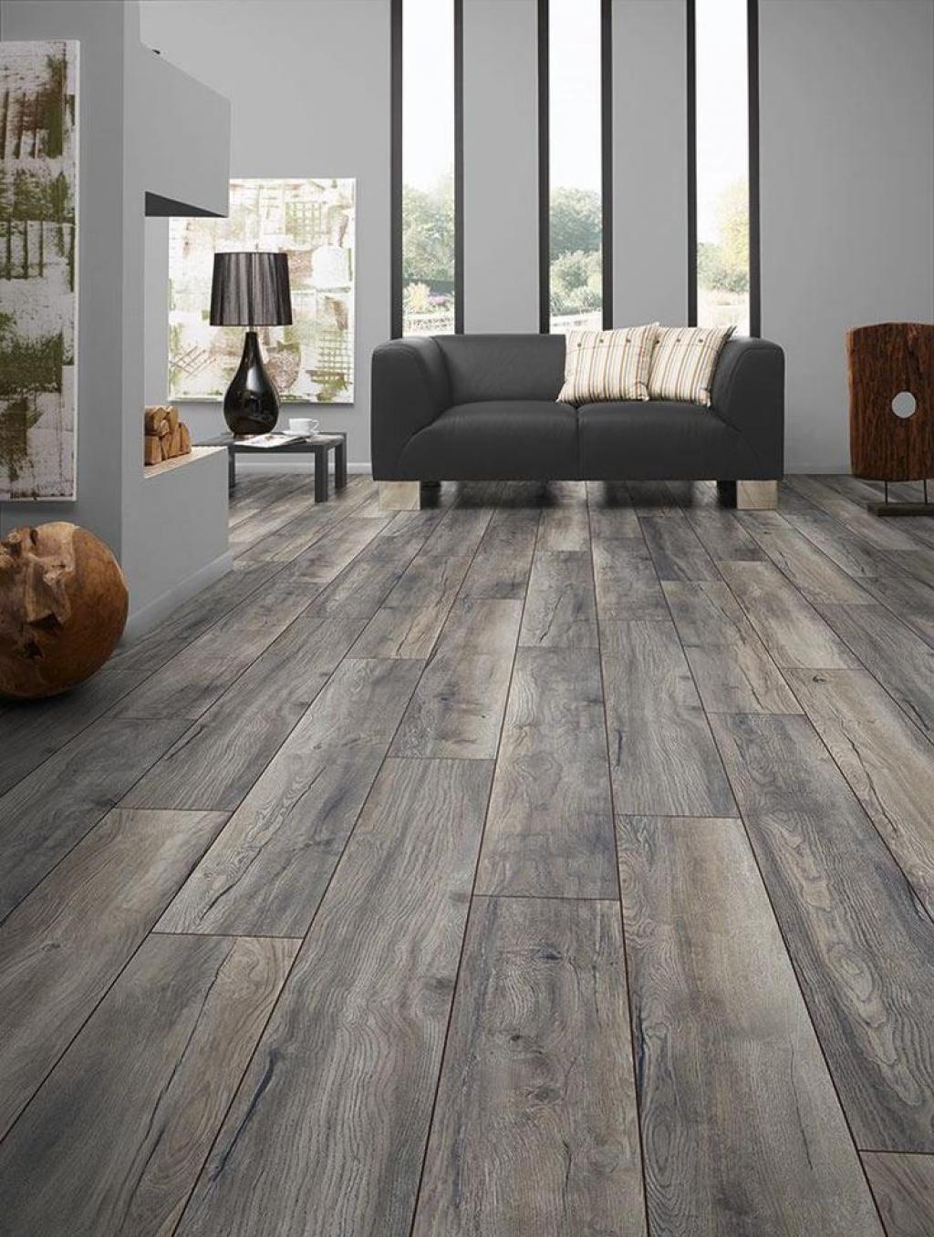 minimalist-grey-laminate-flooring-seating-area