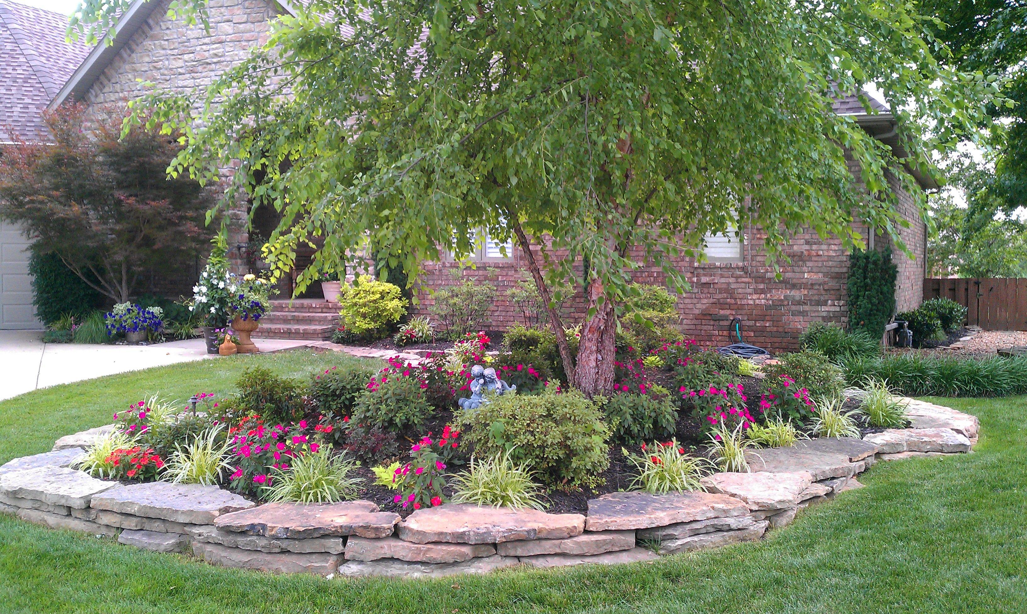 Diy Landscape Design For Beginners