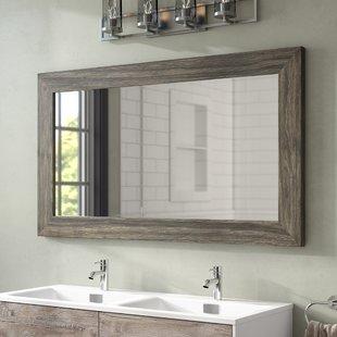 Landover Bathroom/Vanity Mirror