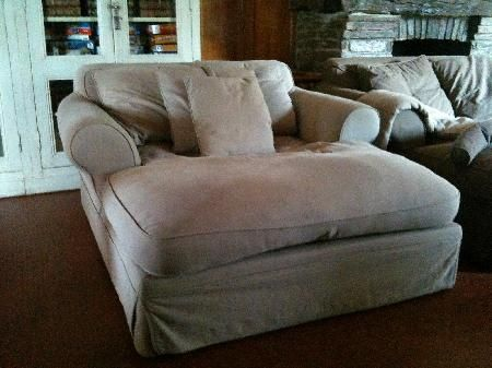 Comfy Armchairs Large Comfy Large Comfy With Ottoman Large With Reasons  Behind The Quality Looks Presented