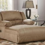 Large Living Room Chairs